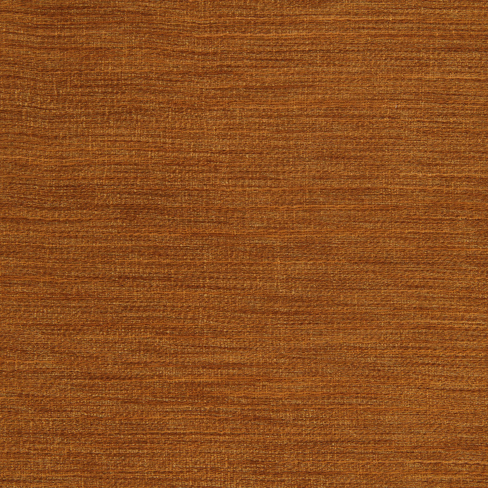 DRAPEABLE TEXTURES IV Ballinbogle Fabric - Copper