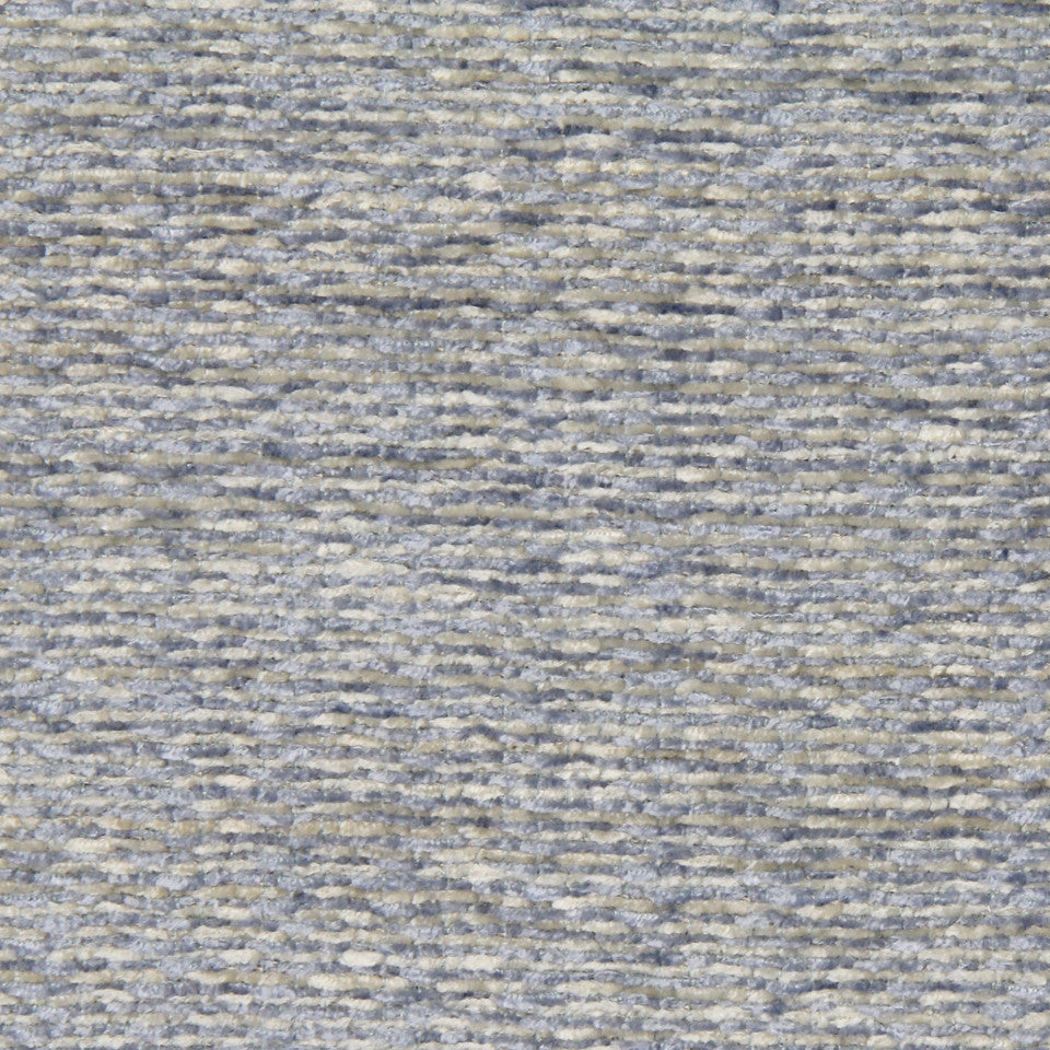 MOONSTONE Enoki Fabric - Moonstone