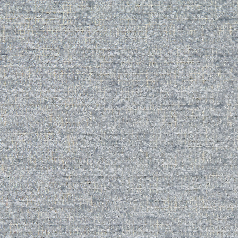 MOONSTONE Arches Fabric - Moonstone
