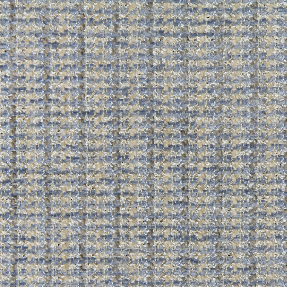 MOONSTONE Debonair Fabric - Moonstone