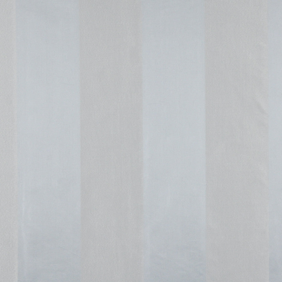 MOONSTONE Contrast Stripe Fabric - Moonstone