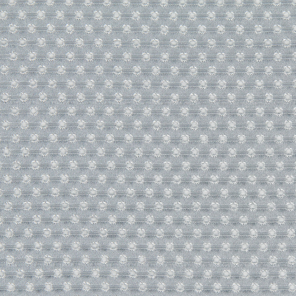 MOONSTONE Kilfenora Fabric - Moonstone