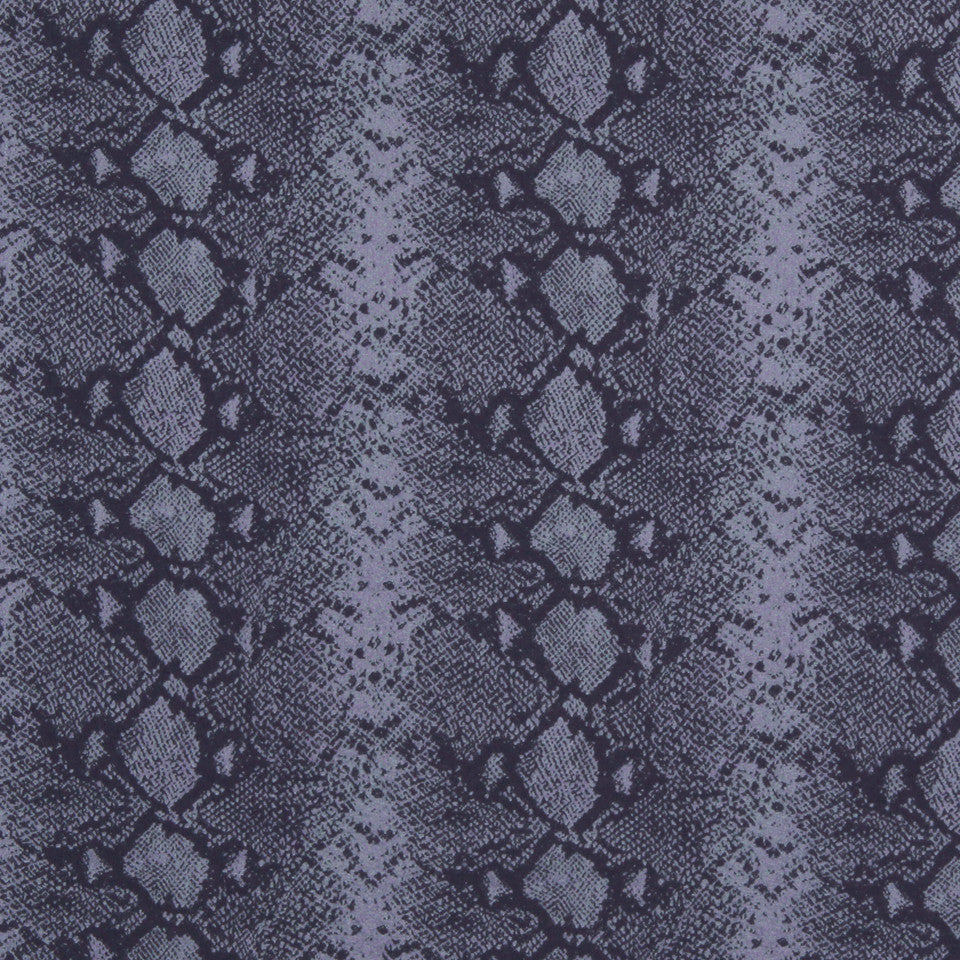 MODERN SILK I Mia Fabric - Purple