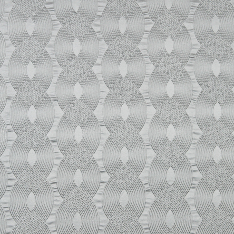 MOONSTONE Rockhopper Fabric - Moonstone