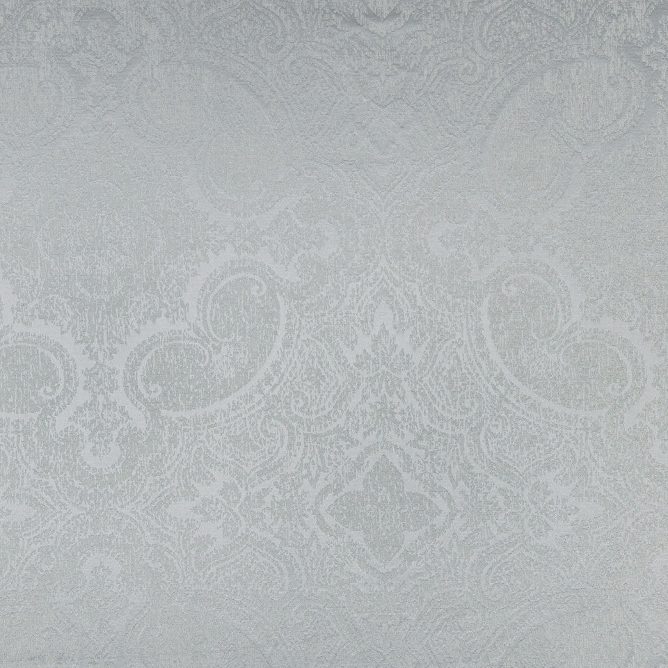 MOONSTONE Aficionado Fabric - Moonstone