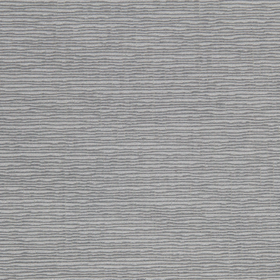 SILVER Carrera Solid Fabric - Silver