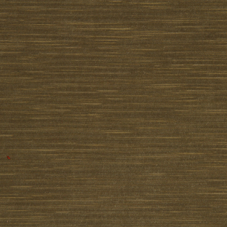 Soft Velvet Fabric - Boxwood