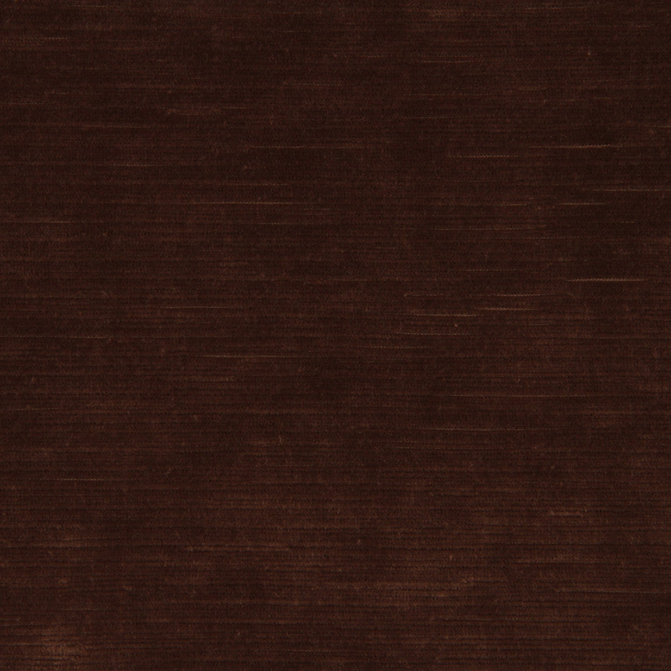 VELVET LUXE Soft Velvet Fabric - Raisin