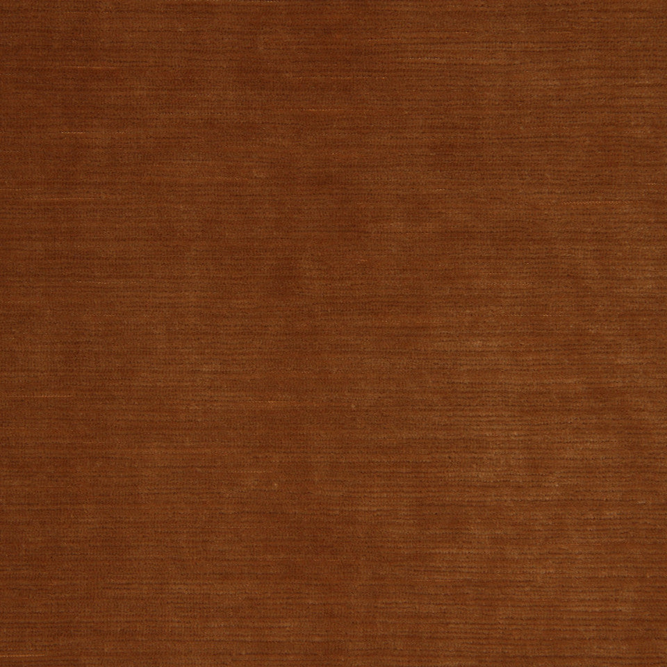 VELVET LUXE Soft Velvet Fabric - Toffee