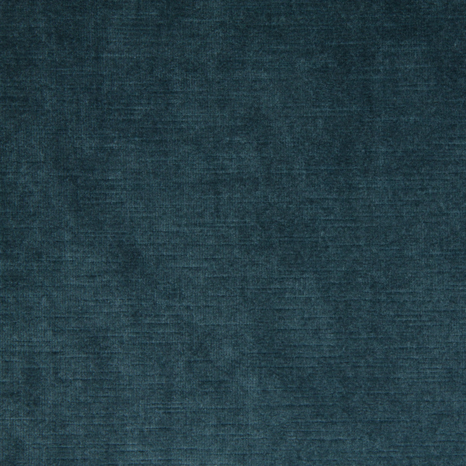 VELVET LUXE Savoy Fabric - Ice Blue