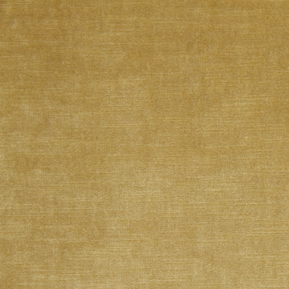 VELVET LUXE Savoy Fabric - Honeysuckle
