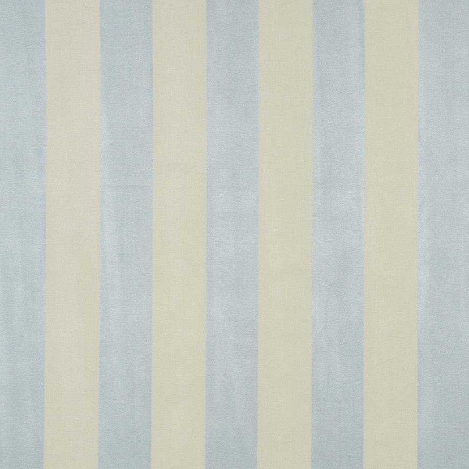 MOONSTONE Larue Fabric - Moonstone