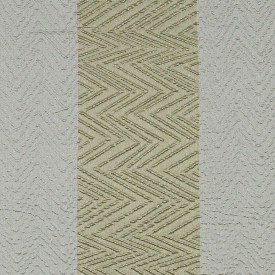 MULTI PURPOSE ECLECTIC MULTI-USE FABRICS Ziggy Pop Fabric - Sandstone