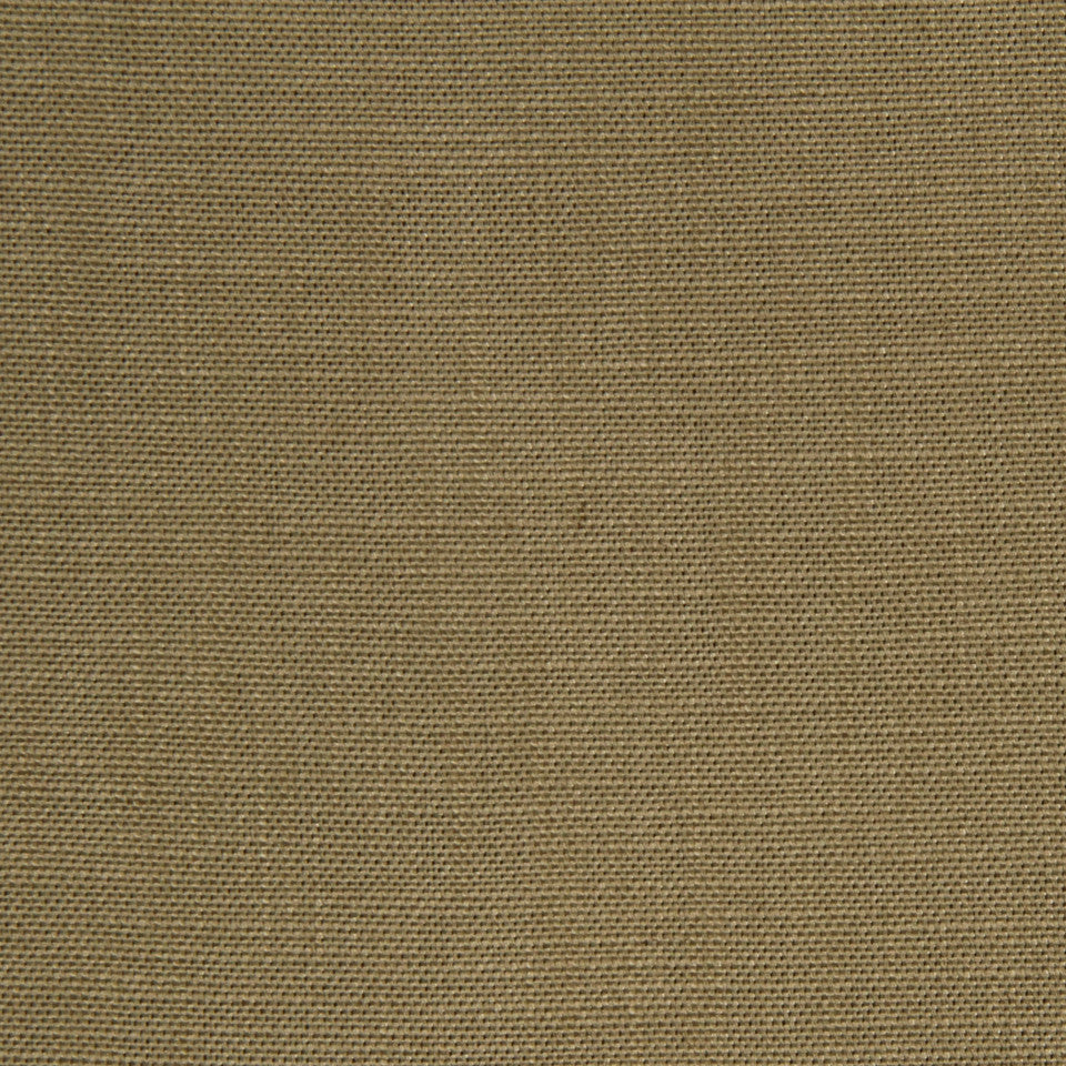 MULTI PURPOSE ECLECTIC MULTI-USE FABRICS Linen Image Fabric - Tan