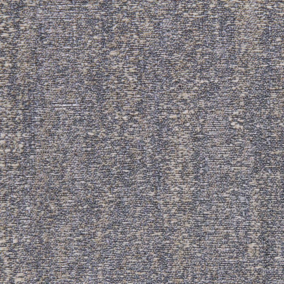 MOONSTONE Pace Fabric - Moonstone