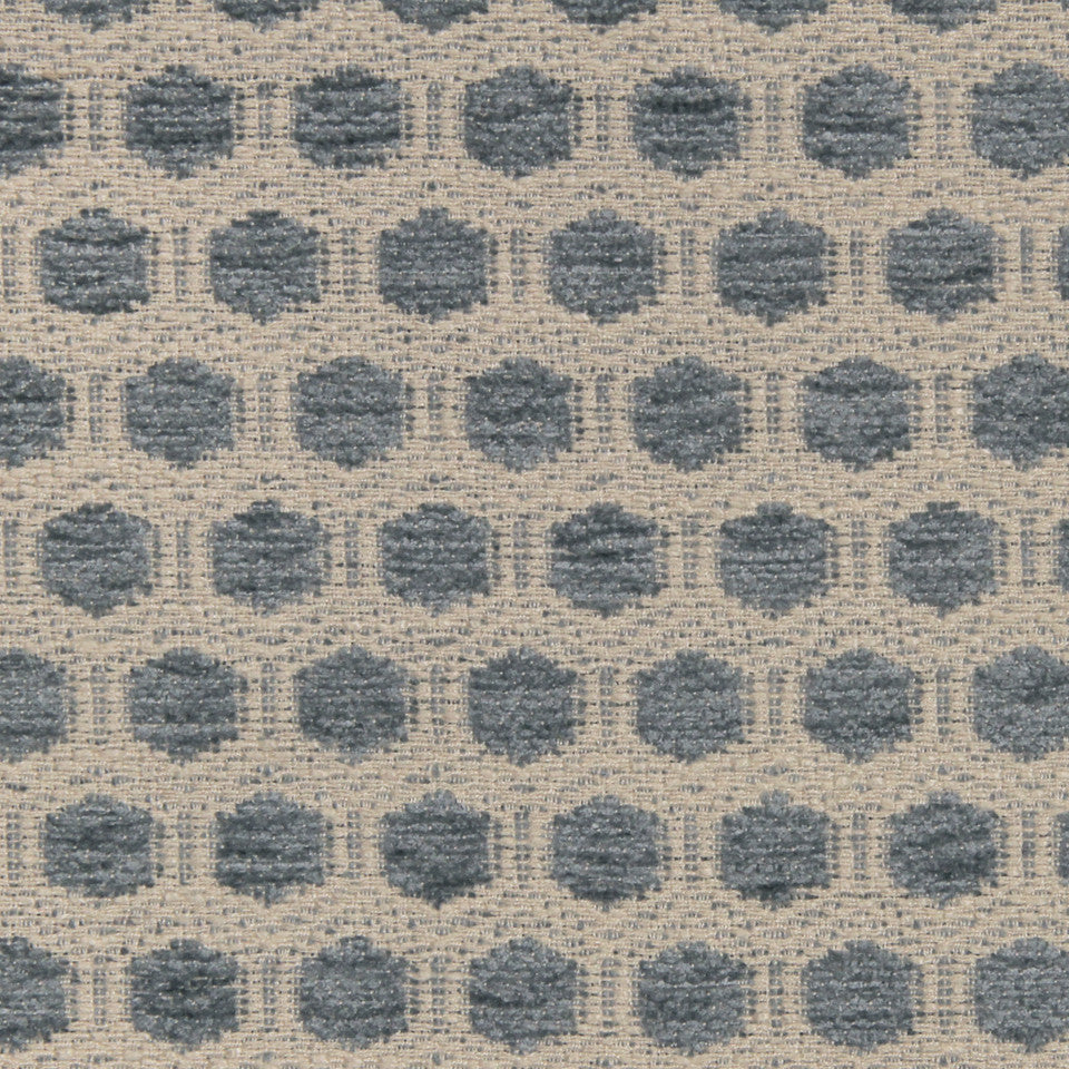 MOONSTONE Definition Fabric - Moonstone