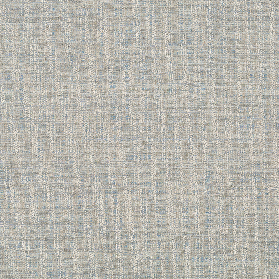 LINEN TEXTURES Chroma Fabric - Moonstone