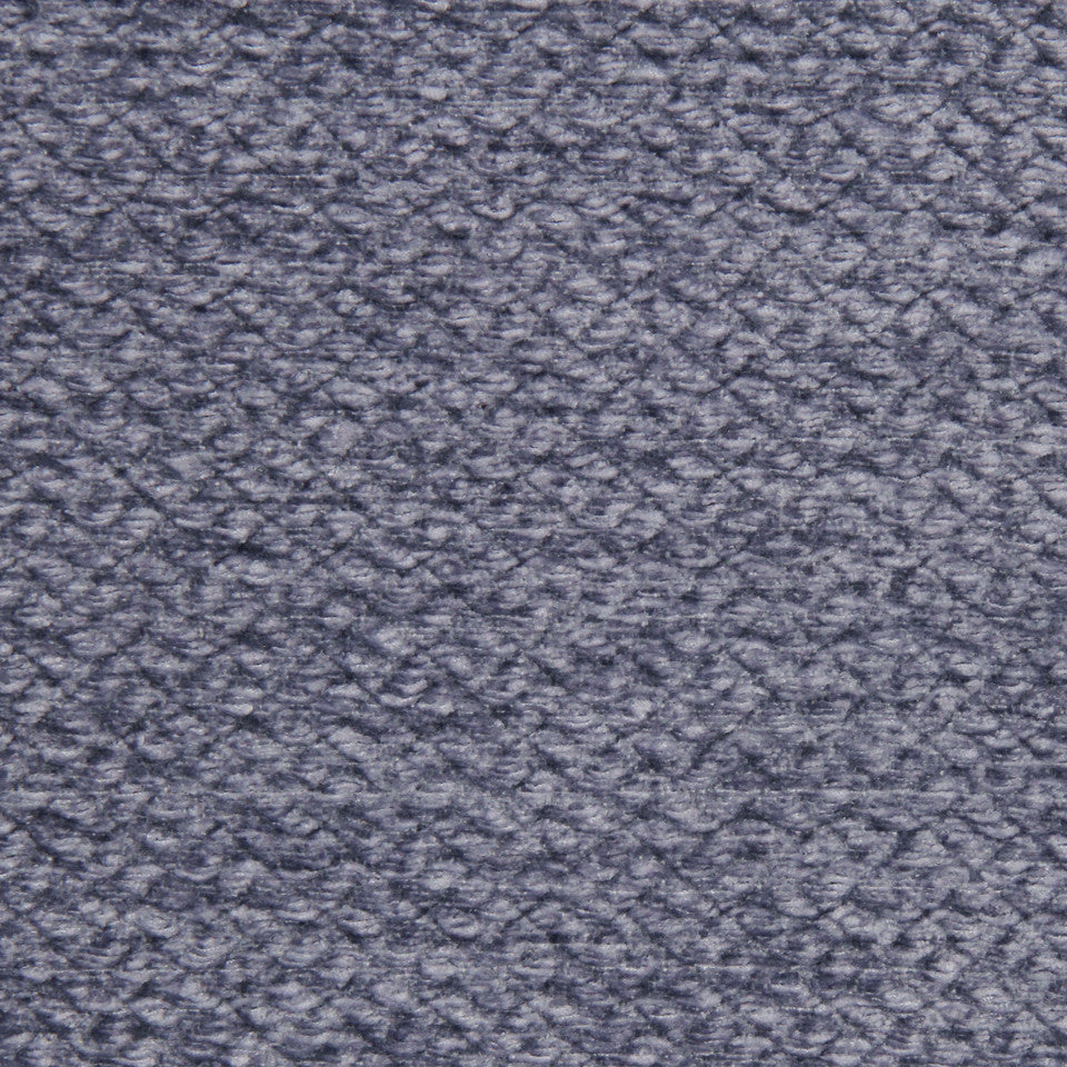 MOONSTONE Scales Fabric - Moonstone