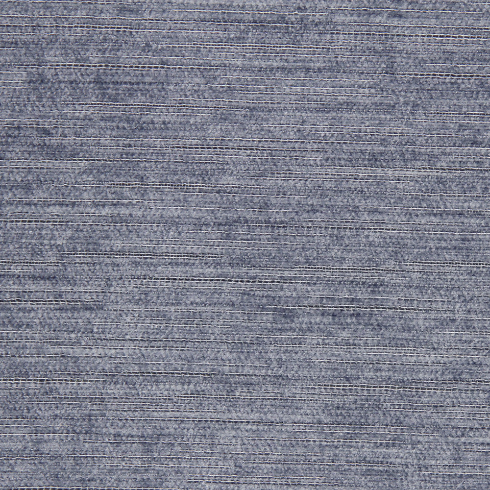 MOONSTONE River Current Fabric - Moonstone