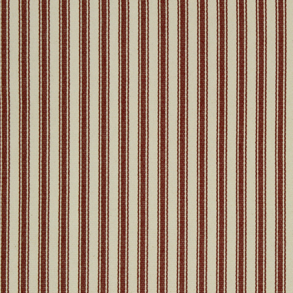 RED HOT Padula Fabric - Red Hot
