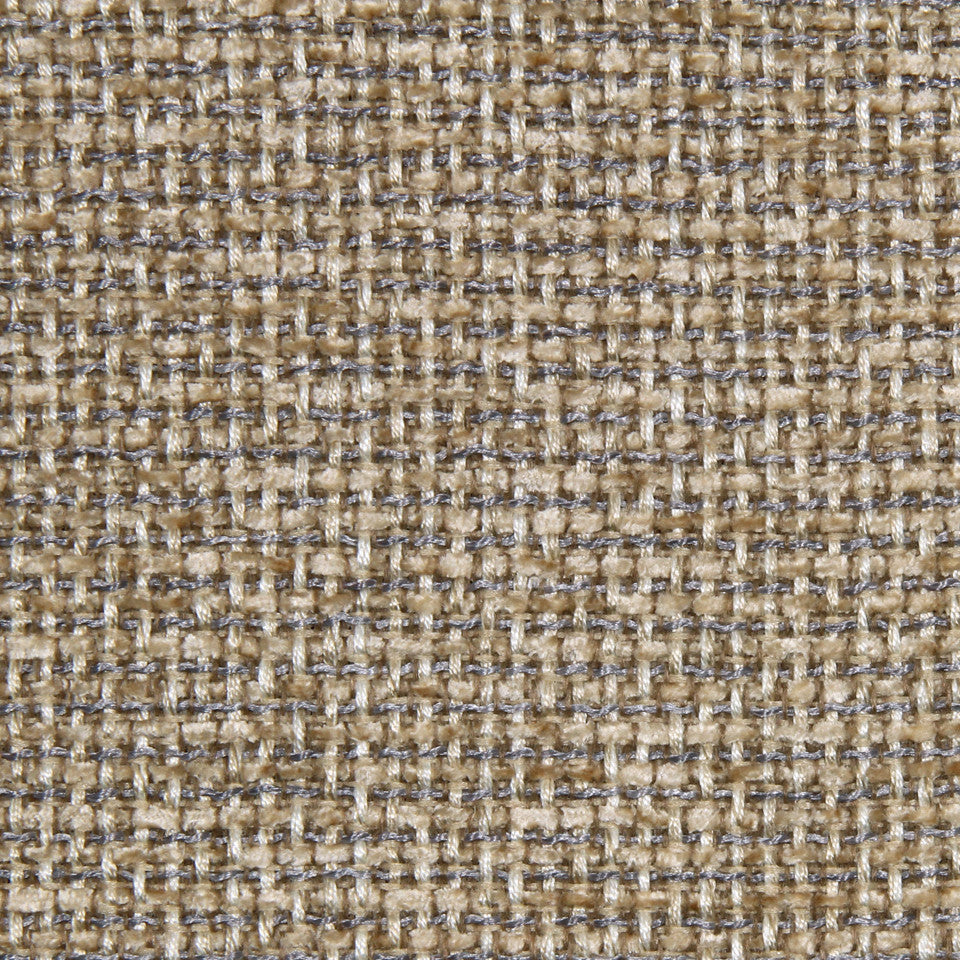 MOONSTONE Inner Weave Fabric - Moonstone