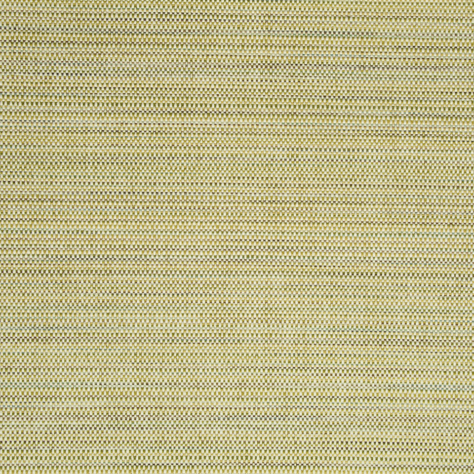 SUNRAY Relaxed Hues Fabric - Zest