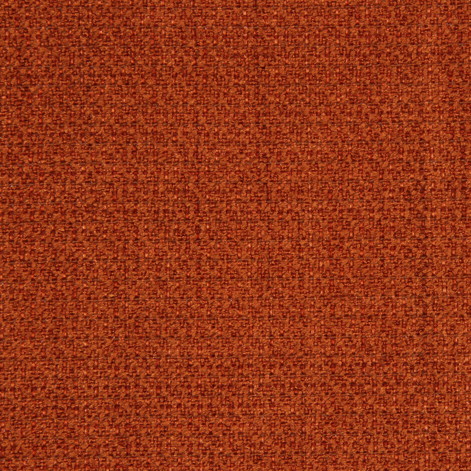 SAFFRON Chestnut Hill Fabric - Saffron