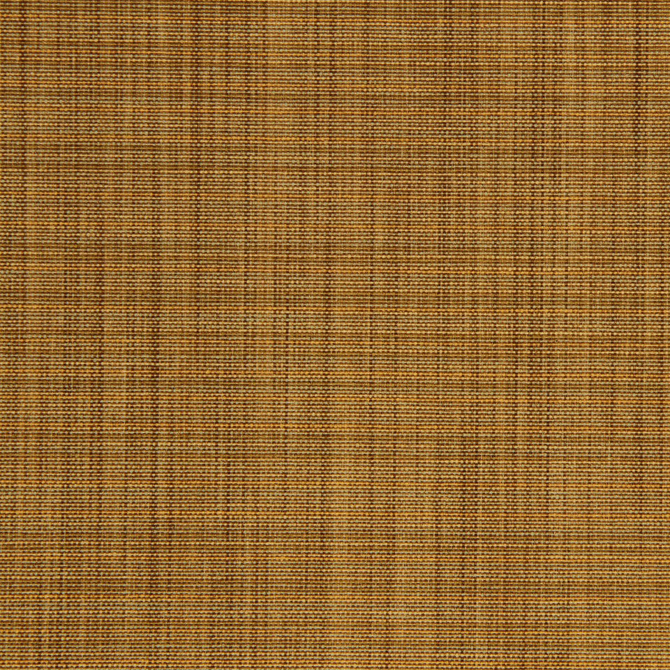 ZEST Windsor Way Fabric - Zest