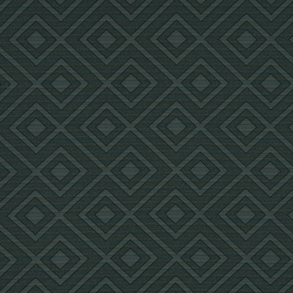 MULTI PURPOSE ECLECTIC MULTI-USE FABRICS Corner Square Fabric - Wedgewood