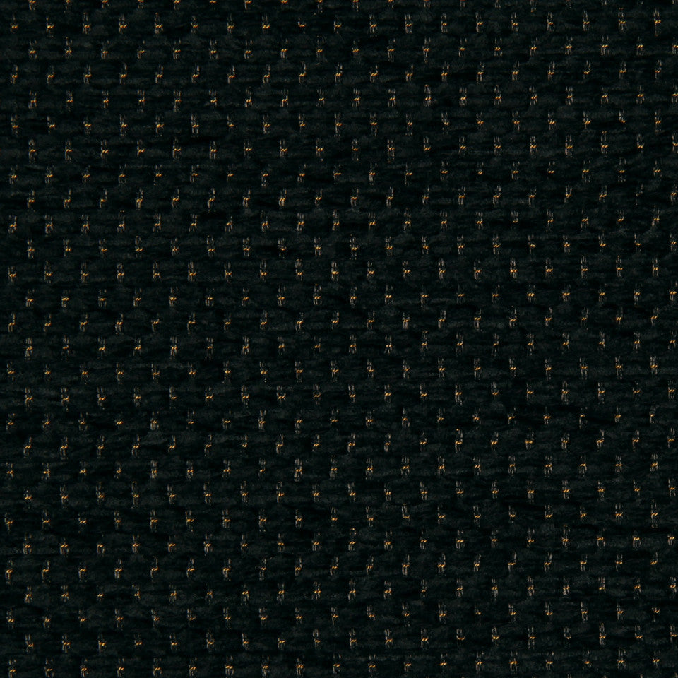 NIGHT SKY Windrose Fabric - Night Sky