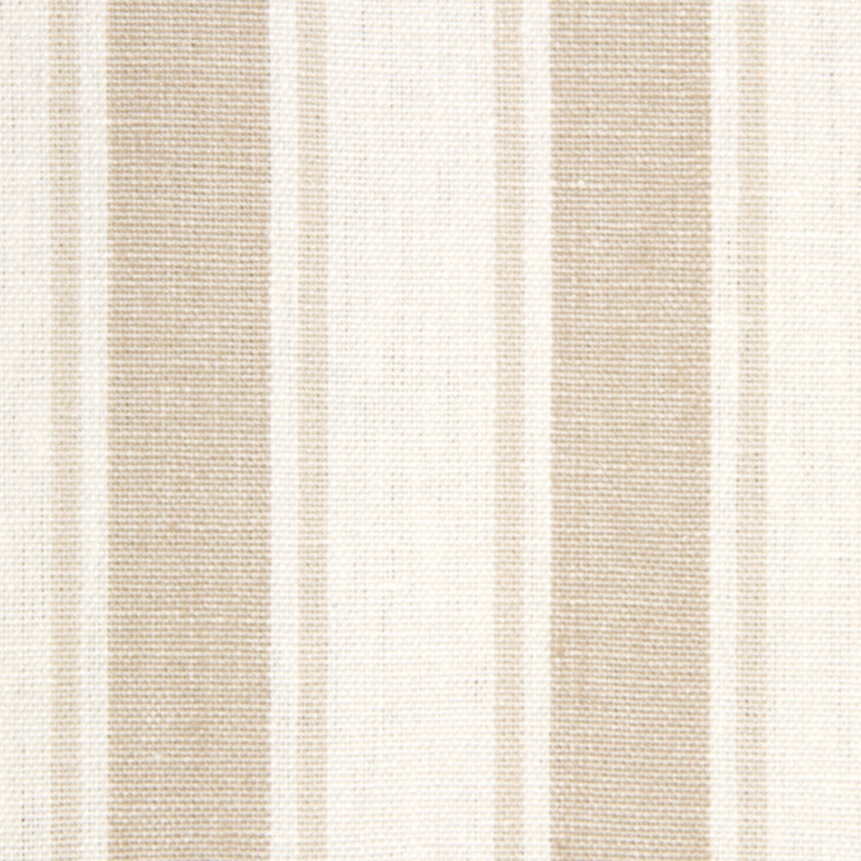 PUMICE-WHITEWASH-FLAX Jason Way Fabric - Ecru