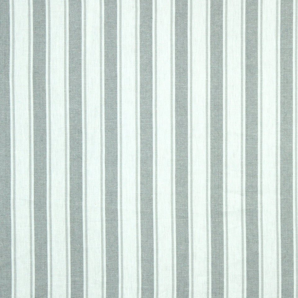GRAIN-COBBLESTONE-SEA Jason Way Fabric - Sea