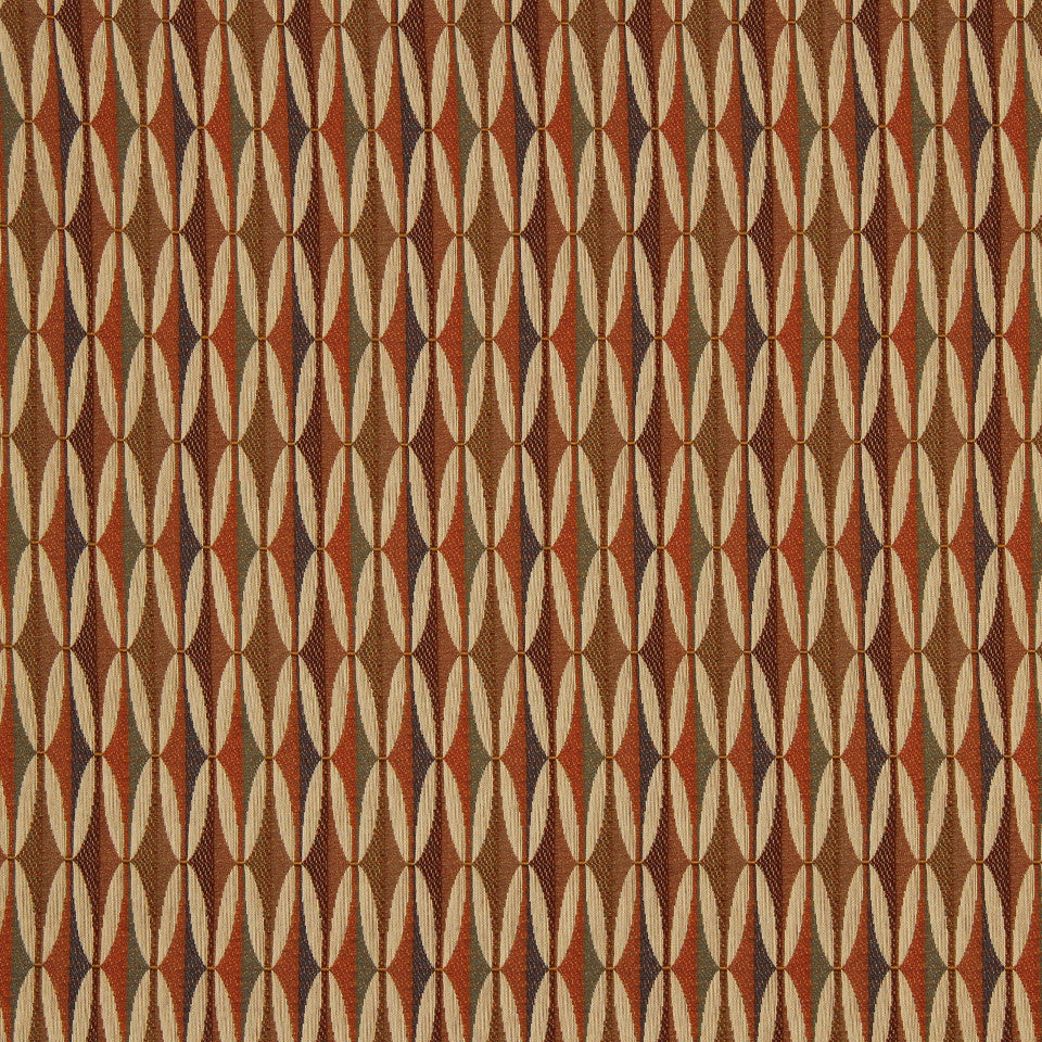 SAFFRON True Favorite Fabric - Saffron