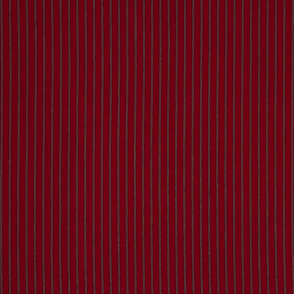 LAVA-RED HOT-GARNET Lynden Fabric - Garnet