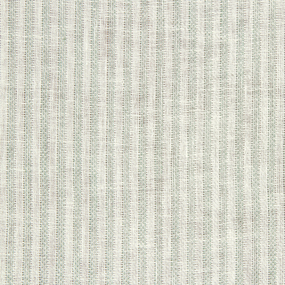 GRAIN-COBBLESTONE-SEA Treads Fabric - Sea