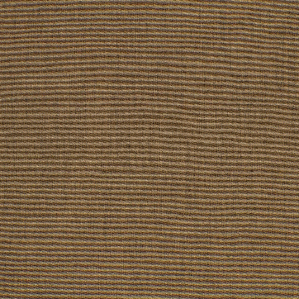 SUNBRELLA CONTRACT Optima Fabric - Dune