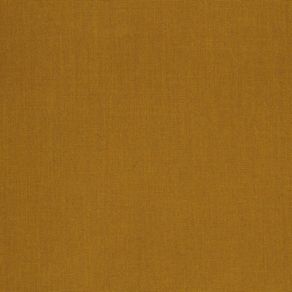 SUNBRELLA CONTRACT Optima Fabric - Goldenrod