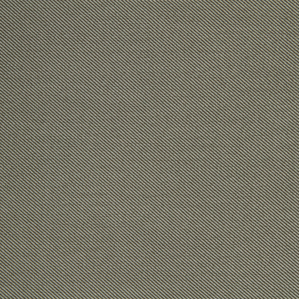 SUNBRELLA CONTRACT St Tropez Fabric - Dune