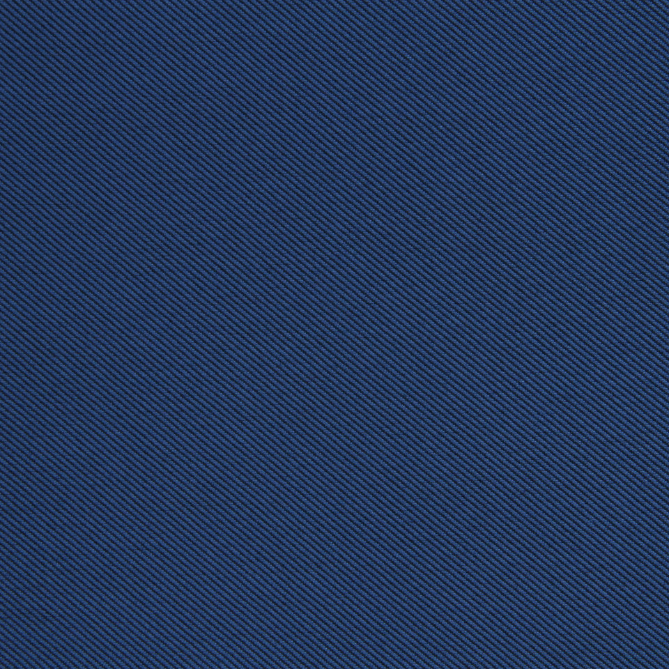 SUNBRELLA CONTRACT St Tropez Fabric - Cobalt