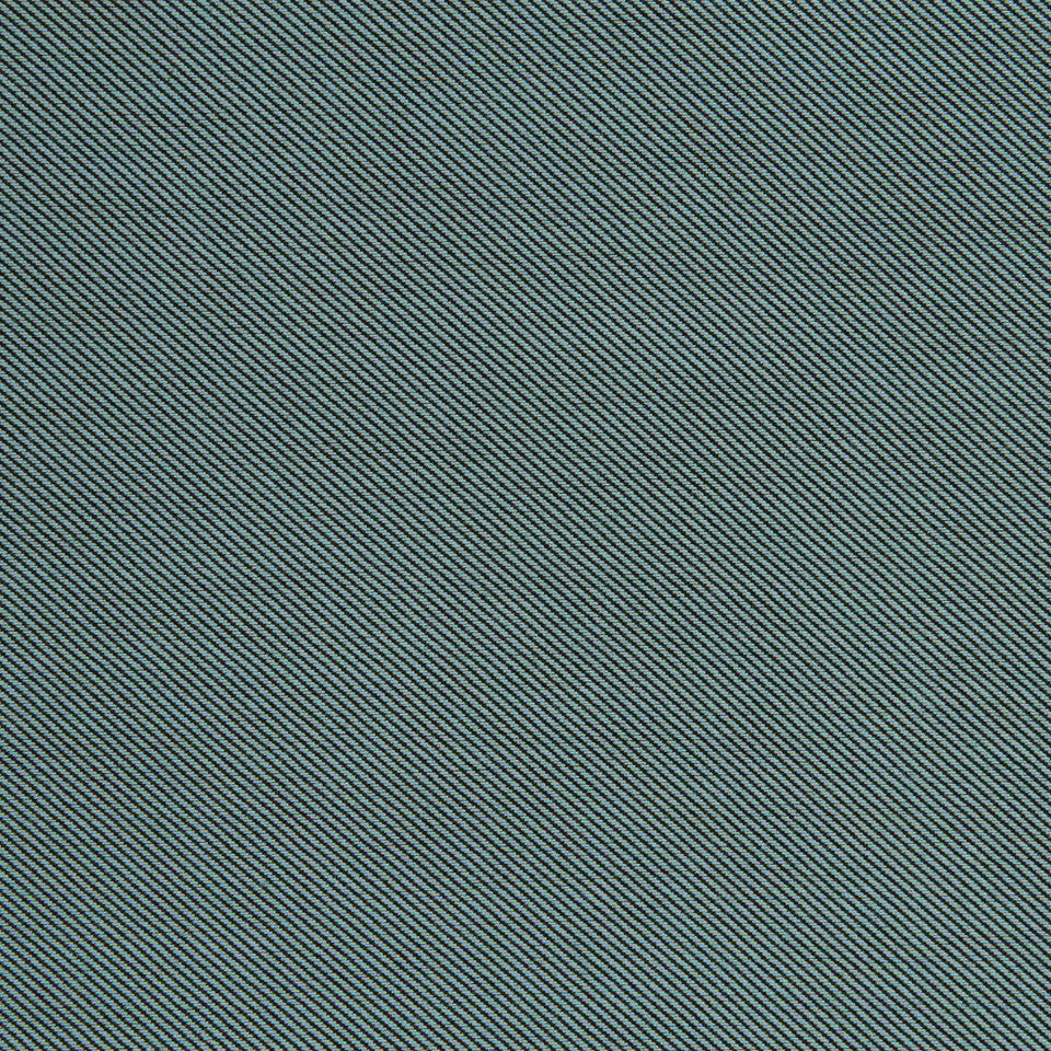 SUNBRELLA CONTRACT St Tropez Fabric - Rain