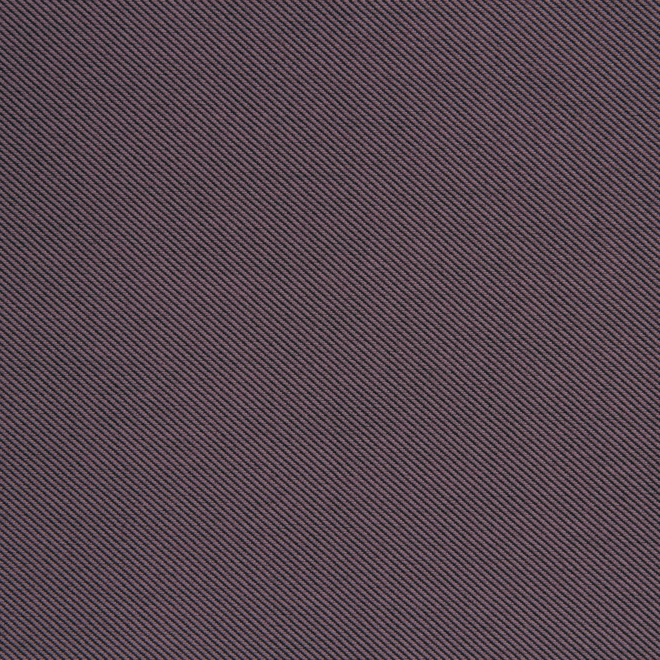 SUNBRELLA CONTRACT St Tropez Fabric - Berry
