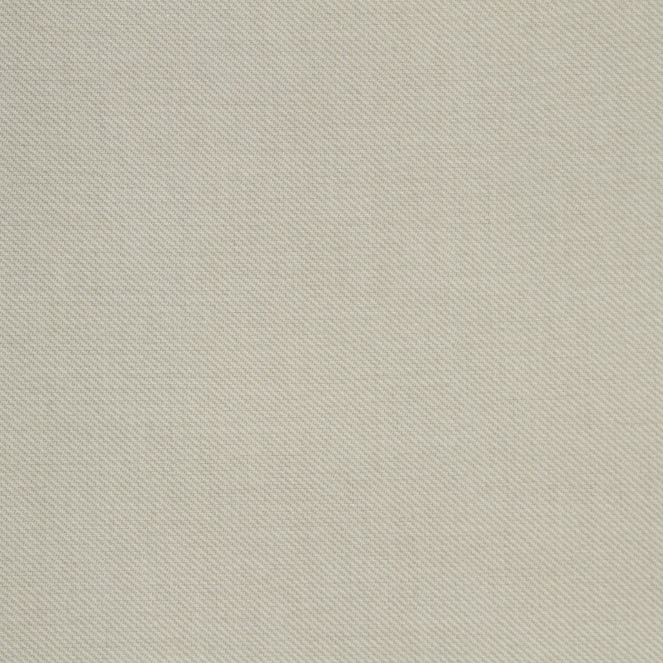 SUNBRELLA CONTRACT St Tropez Fabric - Vanilla