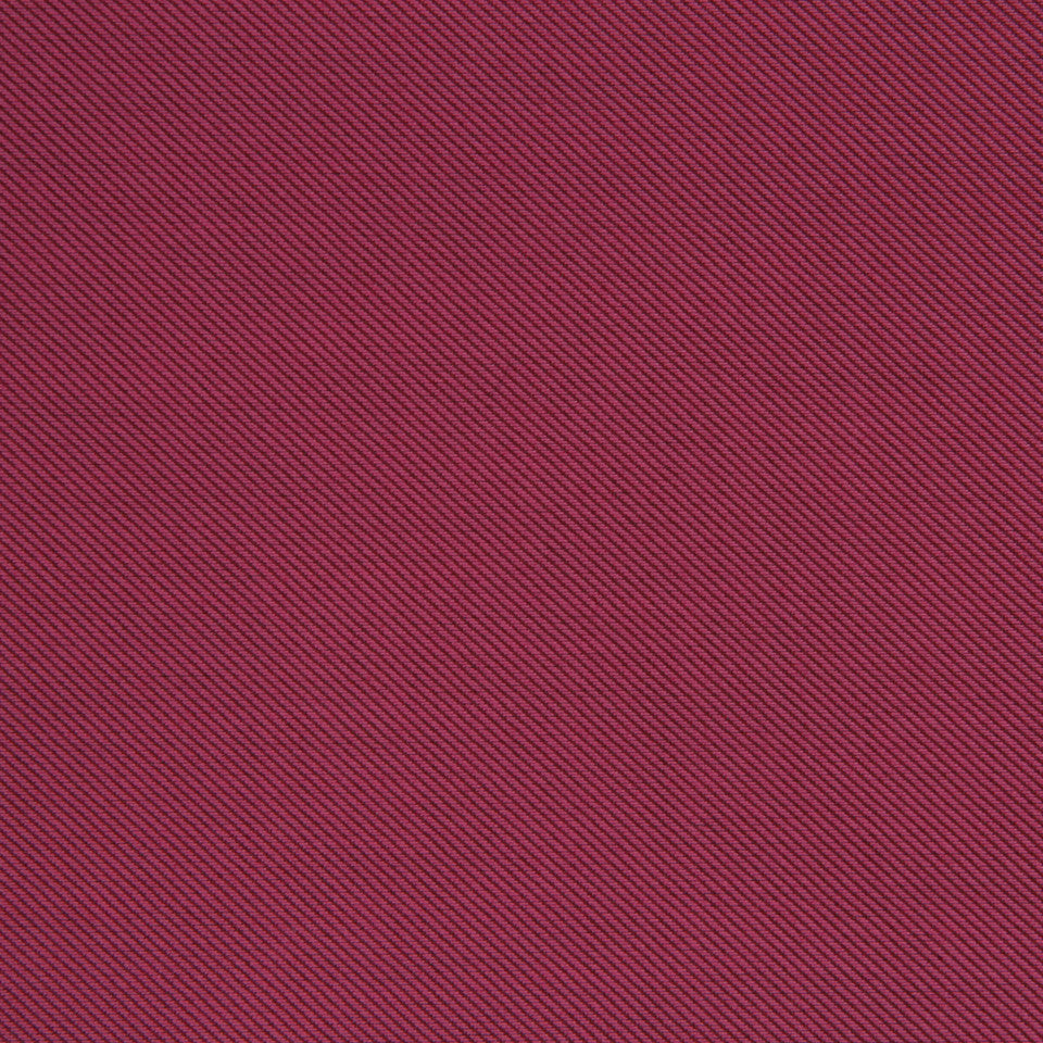 SUNBRELLA CONTRACT St Tropez Fabric - Fuchsia