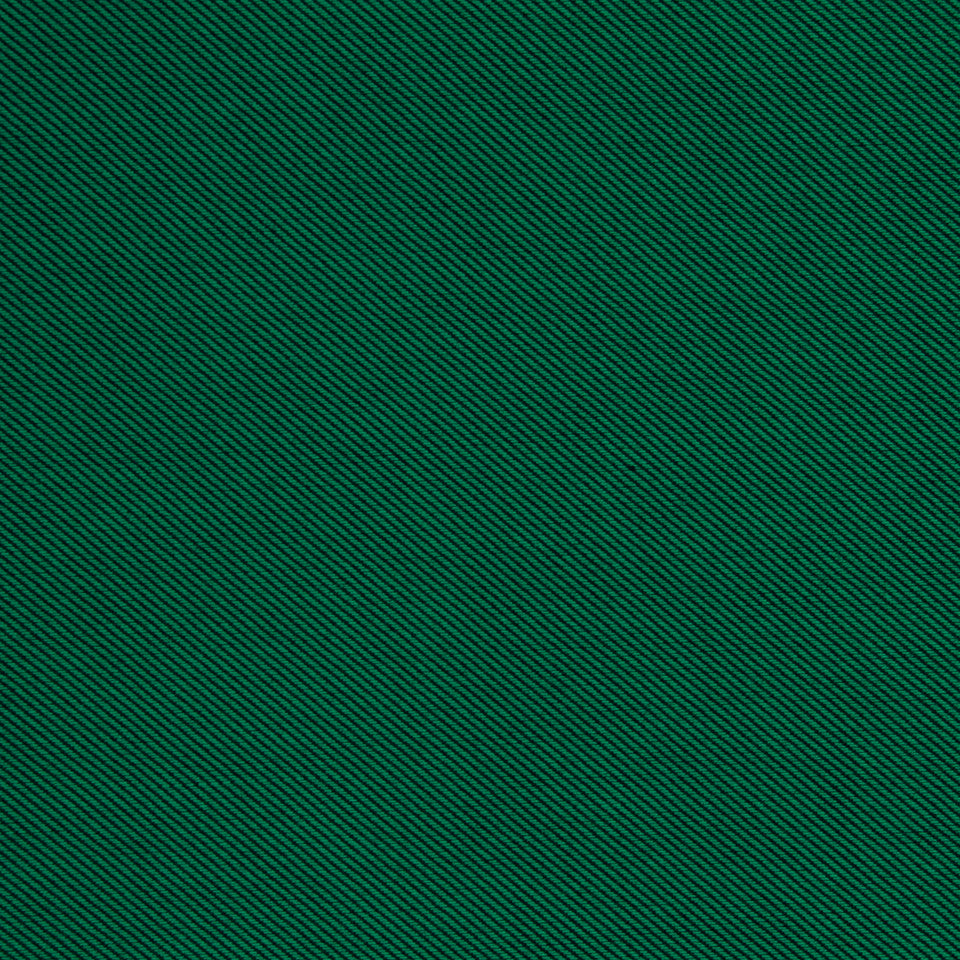 SUNBRELLA CONTRACT St Tropez Fabric - Emerald