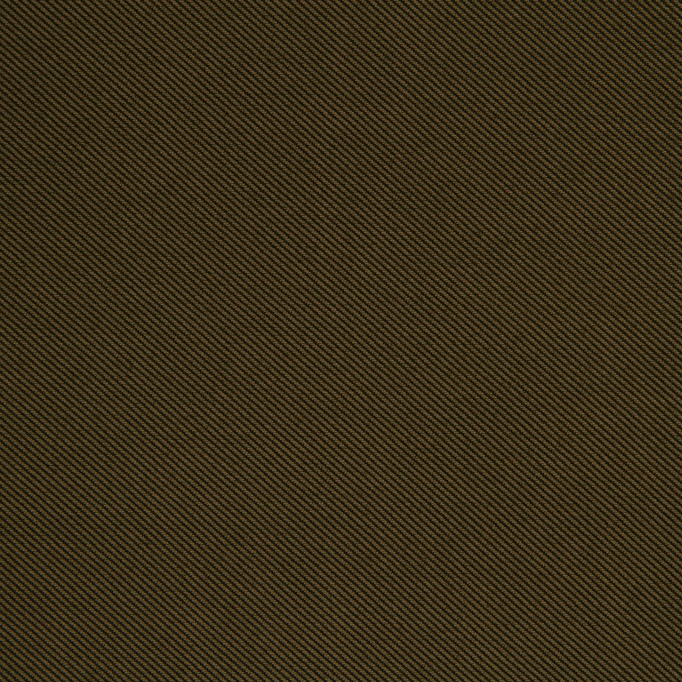SUNBRELLA CONTRACT St Tropez Fabric - Cocoa