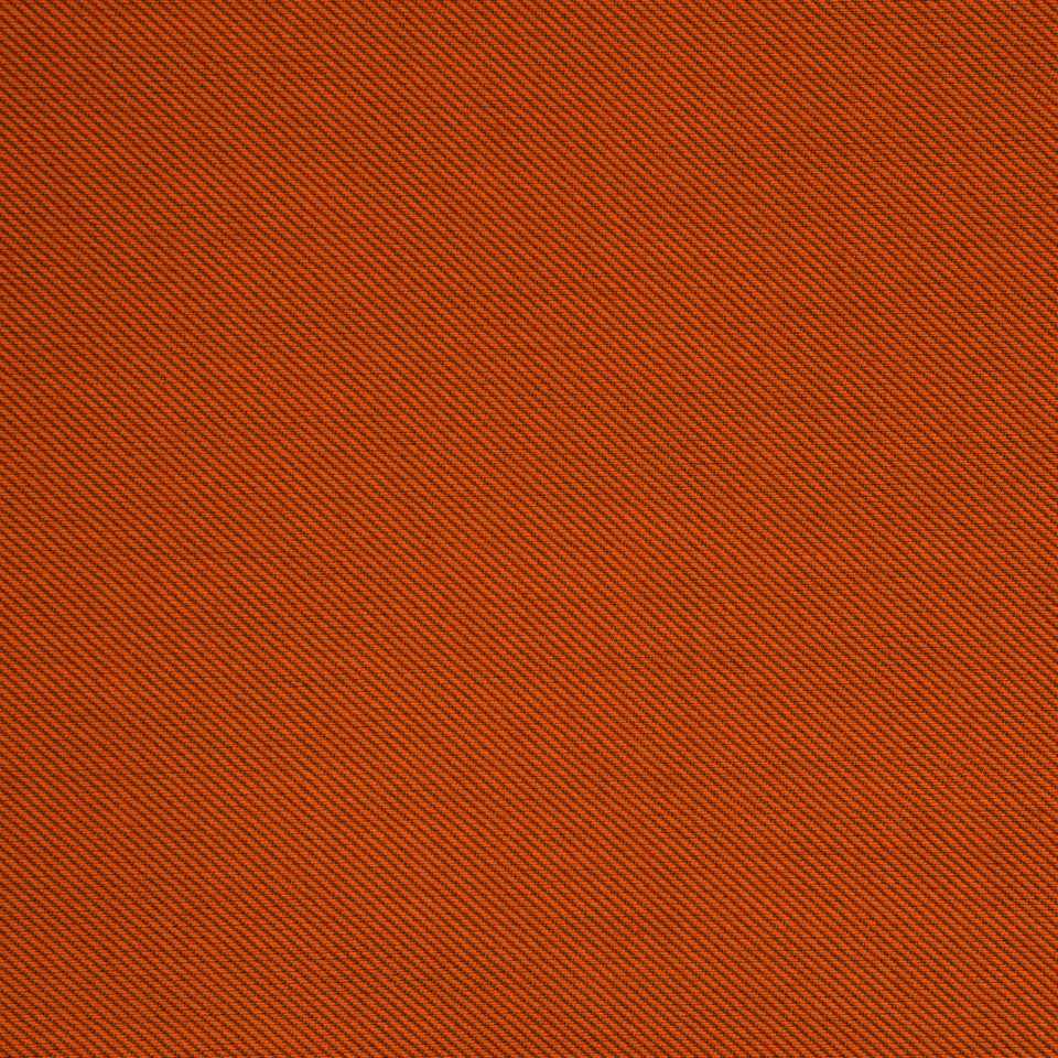 SUNBRELLA CONTRACT St Tropez Fabric - Pumpkin
