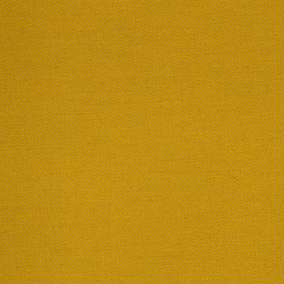 SUNBRELLA CONTRACT St Tropez Fabric - Canary