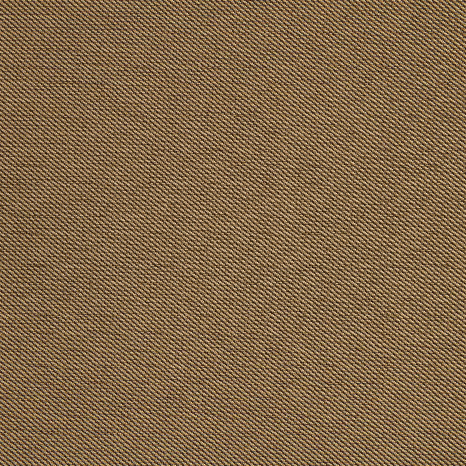 SUNBRELLA CONTRACT St Tropez Fabric - Camel