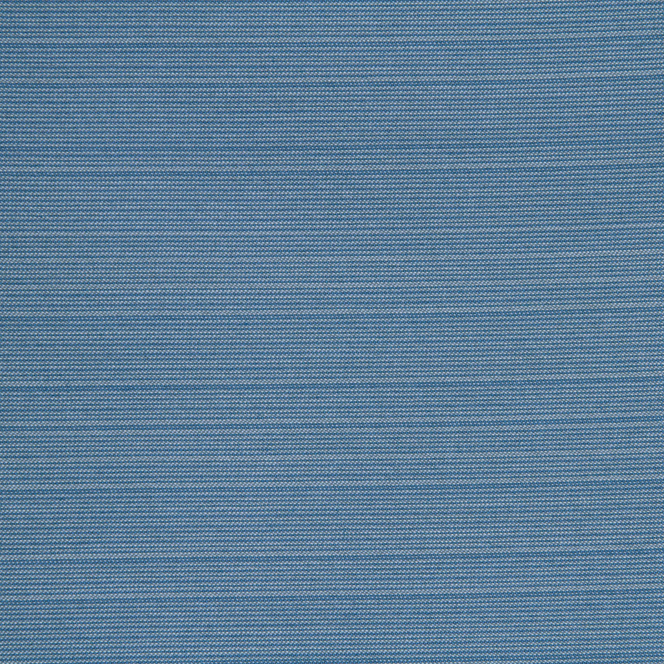 SUNBRELLA CONTRACT Marco Island Fabric - Cornflower