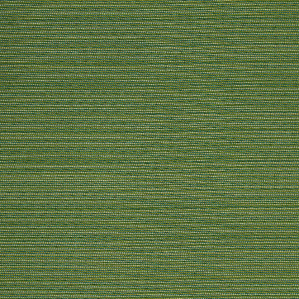 SUNBRELLA CONTRACT Marco Island Fabric - Grass